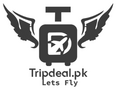 TRIPDEAL.PK